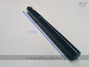 รีวิวเบ็ดปากกา-สปิน-2