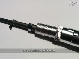 รีวิวเบ็ดปากกา-สปิน-4