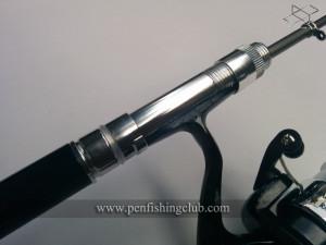 รีวิวเบ็ดปากกา-สปิน-9